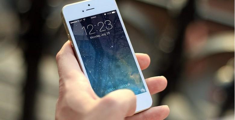 Marketing : les atouts des applications mobiles dans les magasins