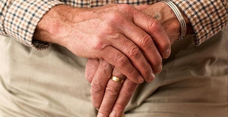 Les seniors et l'impact de la nouvelle technologie sur leurs habitudes