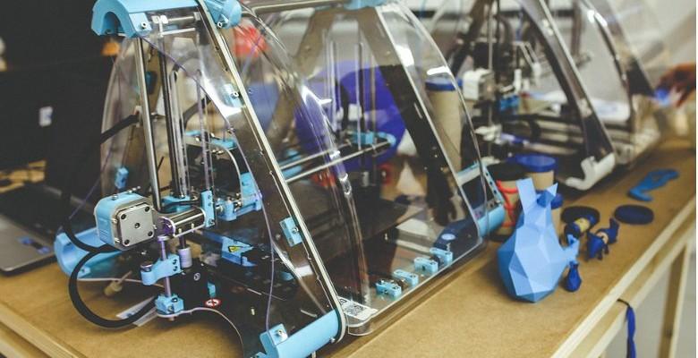 Quels sont les matériaux les plus utilisés dans l'impression 3D ?