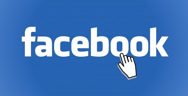Communiquer sur les réseaux sociaux : quel avenir pour le métier de Community Manager ?