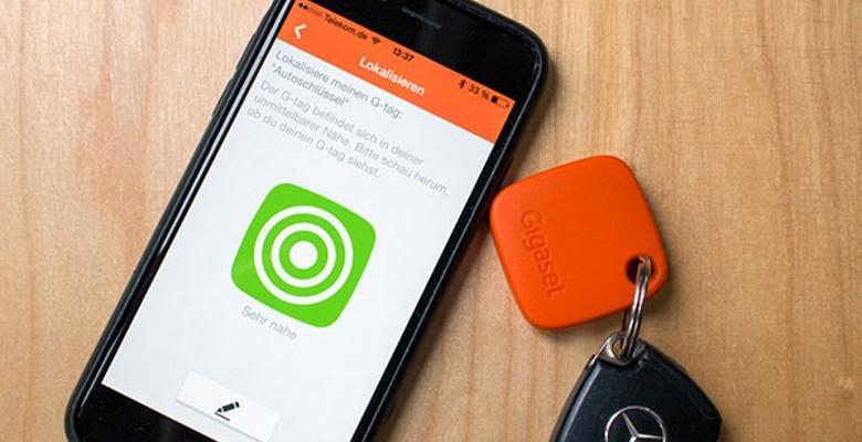 Offrir un cadeau innovant et pratique à ses clients : le G-tag