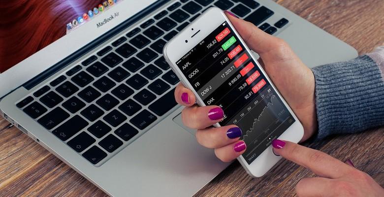 E-commerce : l'impact de l'IoT sur la gestion de la logistique