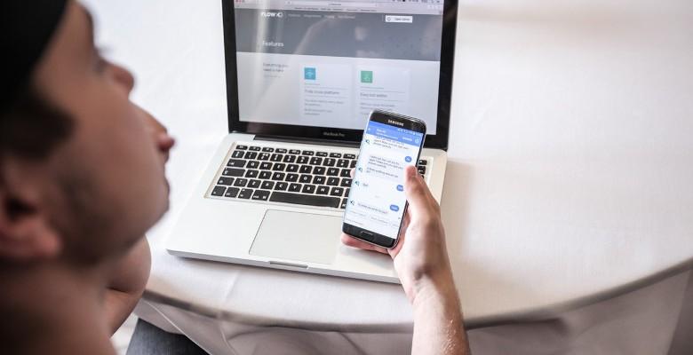 Relation client : les avancées digitales apportées par la l'innovation numérique