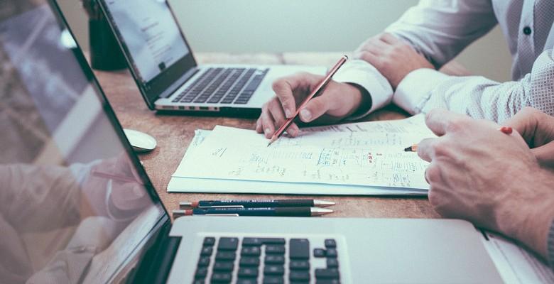 L'approche Agile et son processus Scrum au sein de l'entreprise