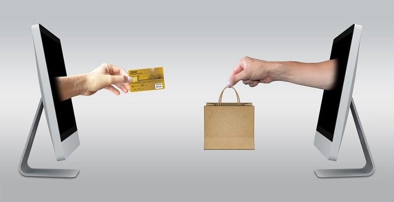 E-commerce : les avantages de l'achat de chaussures sur Internet