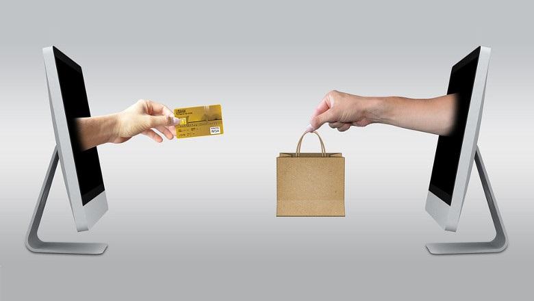 ecommerce-achat