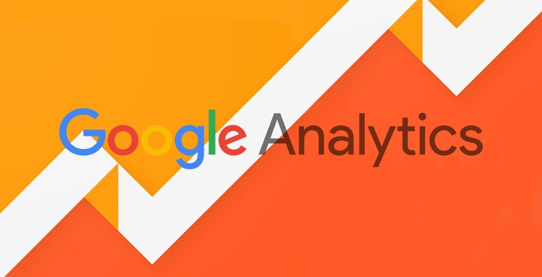 Comment bien maitriser Google Analytics ?