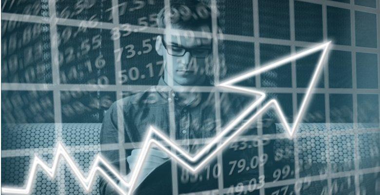 Quel sera l'impact du digital sur les méthodes de gestion des ressources humaines ?