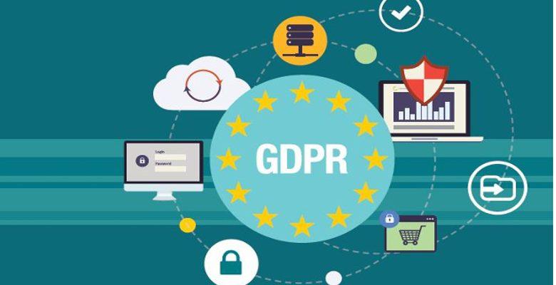 Déployer le RGPD : comprendre le nouveau règlement pour la protection des données