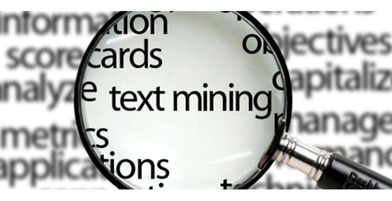CRM text mining : des outils très efficaces