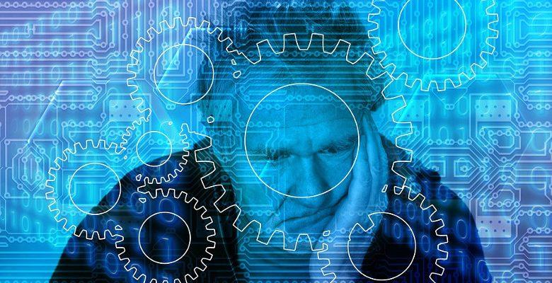 Niort : l'avenir des services à la personne et le digital