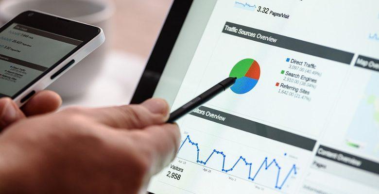 Utiliser Google My Business pour mieux gérer les ventes en ligne