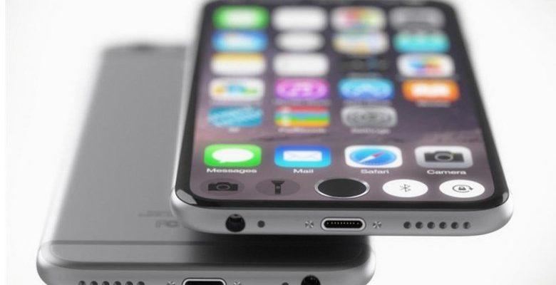 Où trouver un iPhone pas cher ?