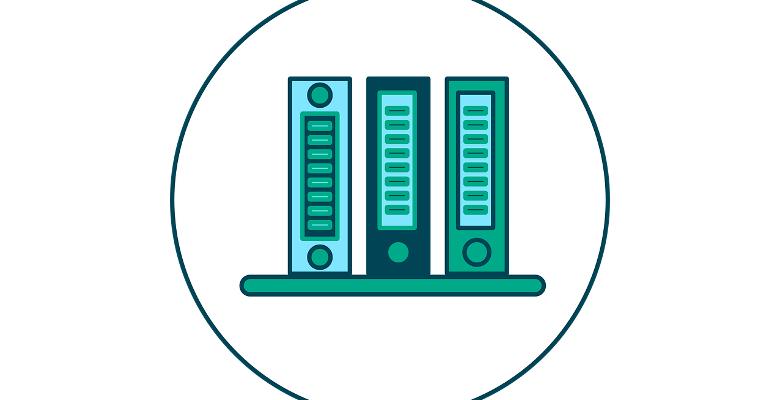 Les enjeux de la sécurité de l'archivage électronique des documents