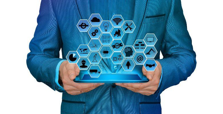Les apports des logiciels WMS dans la gestion des entrepôts logistiques