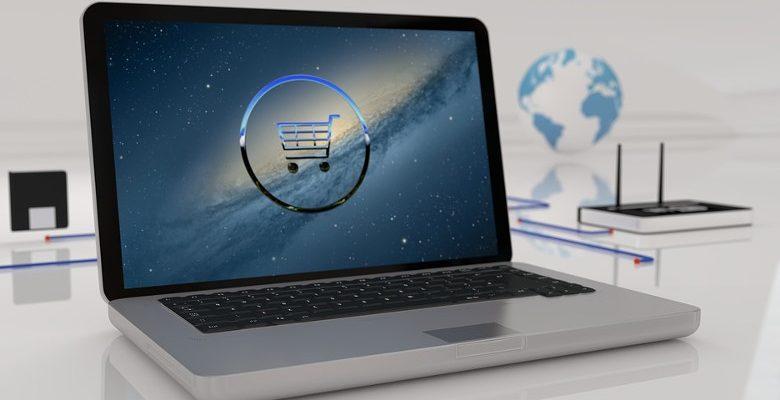 Les avantages des solutions de CMS pour la création de sites e-commerce