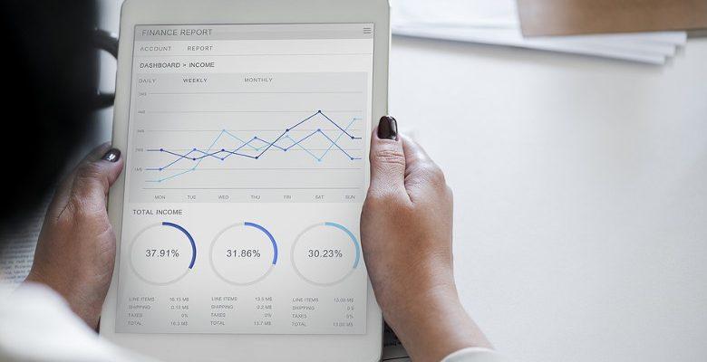 Quel est l'intérêt d'utiliser un logiciel RH personnalisable ?