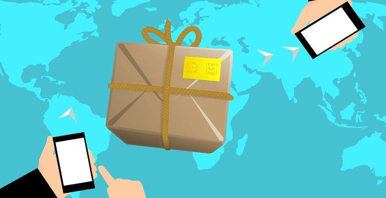 Commerce digital : des astuces pour optimiser la préparation de commandes