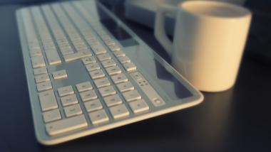 Quel clavier d'ordinateur choisir ?