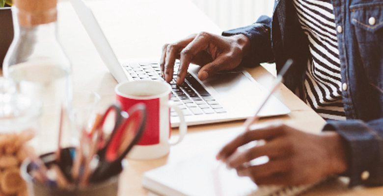 Les points essentiels à vérifier pour bien choisir son agence digitale