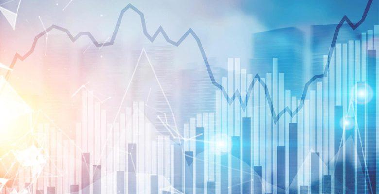 Comprendre la nécessité du robot de trading sur le marché des changes