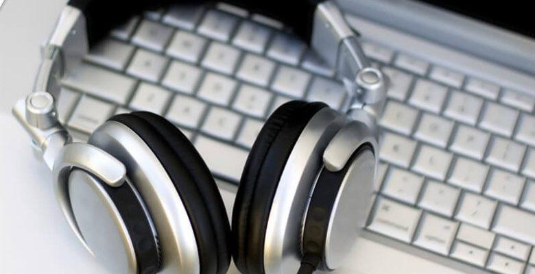 La transcription, un outil indispensable pour les sociétés