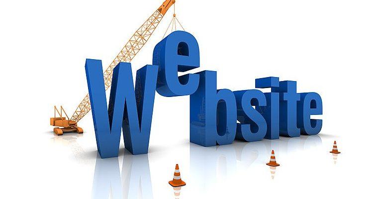 Les avantages de confier la création de votre site web à un prestataire web
