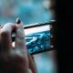 La location de smartphones reconditionnés : une pratique qui fait beaucoup parler d'elle