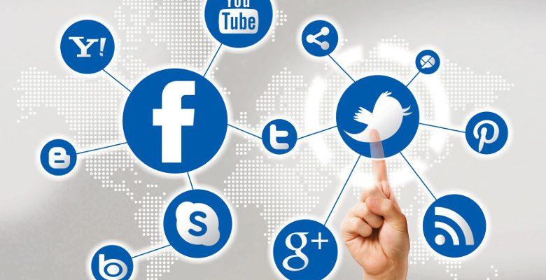 Comprendre la relation complexe entre les médias sociaux et l'entreprise