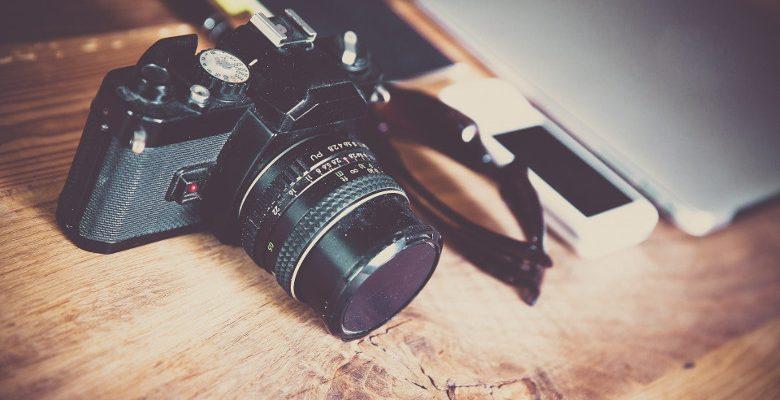 Pourquoi choisir un professionnel pour réaliser son shooting photo ?