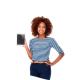 Oxydation des appareils mobiles : comprendre ce phénomène et les bonnes gestes à adopter