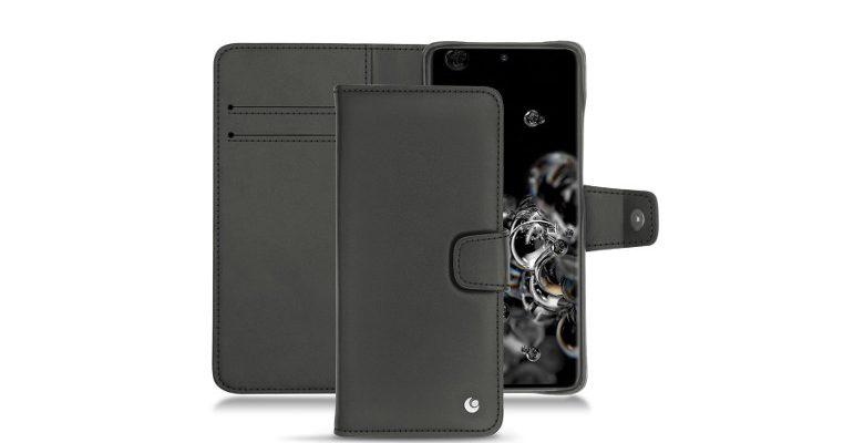 Coque pour IPhone 8, quel est l'intérêt de l'utiliser ?