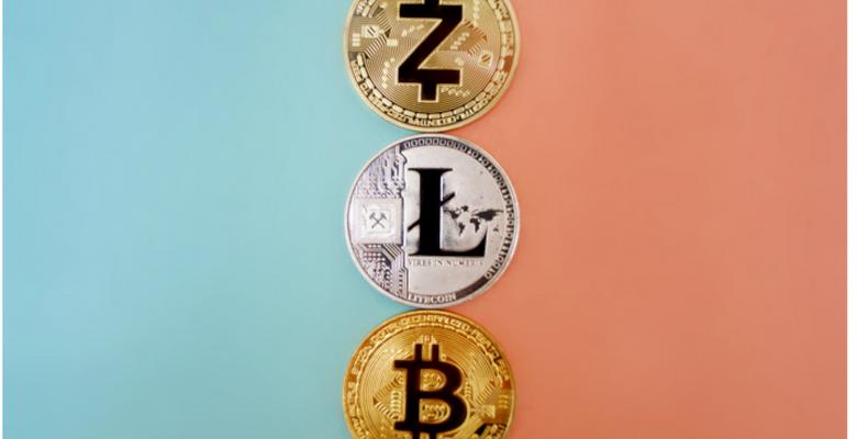 Tout savoir sur les différentes stratégies du bitcoin