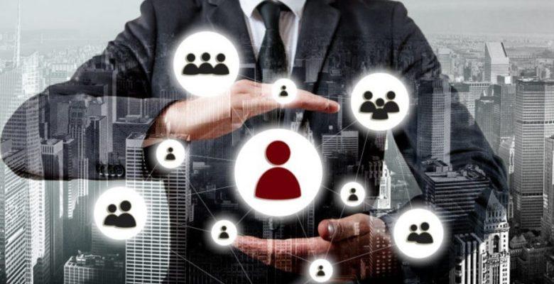 Le marketing du réseau : les clés pour réussir