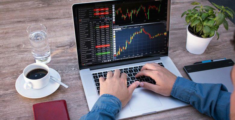Les robots de trading, un indispensable pour les traders