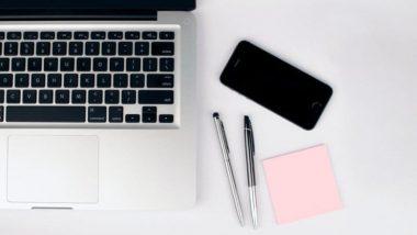 Bien choisir son agence web pour la création de site web en Nouvelle Aquitaine